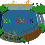 ERASMUS+Lukas_Kersys_Ib