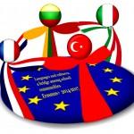 Logo Erasmus+scelto best