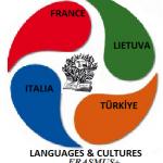Logo_Liudvikas_Juodsnukis